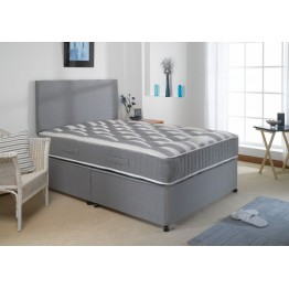 WILTSHIRE 1000 DIVAN BED Options from -