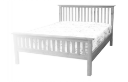 Single Beds (3ft)
