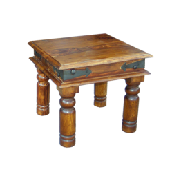 Indian.Coffee Table-45x45.MED