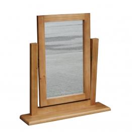 YK Radstock Single Vanity Mirror