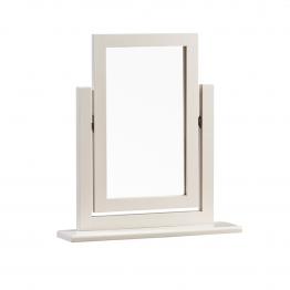 Single Vanity Mirror
