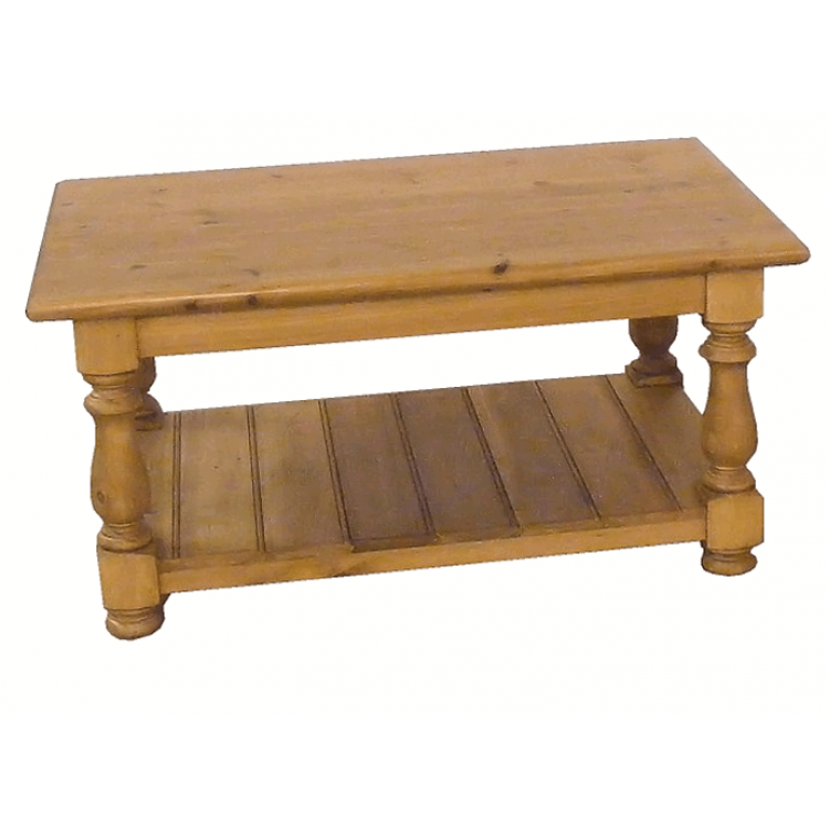 Pine Coffee Table Rustic Pine Collection Keko Coffee Table Cen06 Coast Reclaimed Pine Coffee